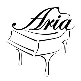 尾崎未空 ピアノリサイタル 第24回 音楽サロンAria主催